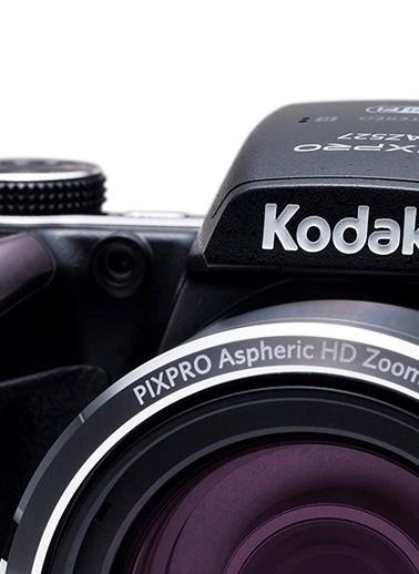 Pixpro Astro Zoom AZ527 Dijital Fotoğraf Makinesi-Kodak